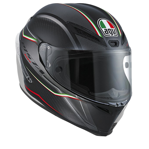 pinlock anti fog insert lenses for agv pista helmets. Black Bedroom Furniture Sets. Home Design Ideas