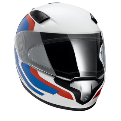 pinlock for bmw helmets read more about the premium anti fog solution. Black Bedroom Furniture Sets. Home Design Ideas