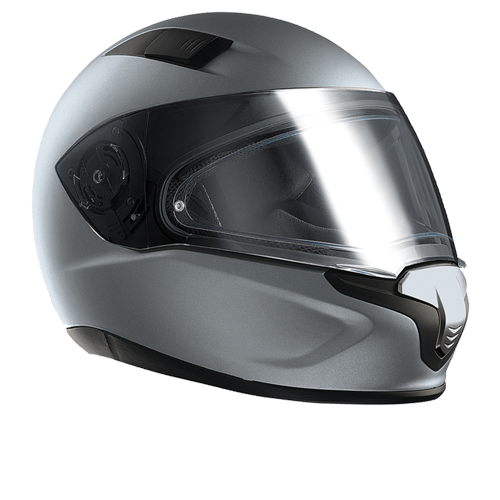 pinlock for bmw sport helmets read more about the premium anti fog solution. Black Bedroom Furniture Sets. Home Design Ideas