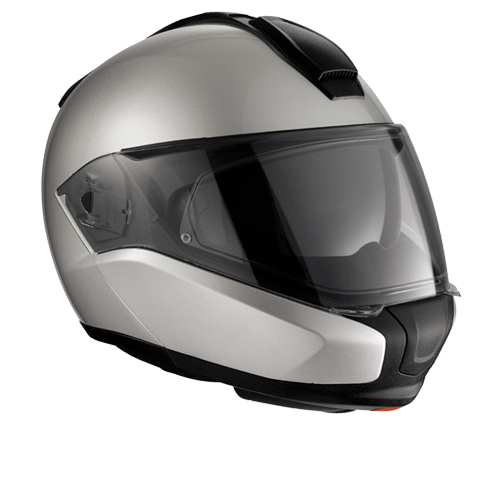 Pinlock For Bmw Helmets Read More About The Premium Anti