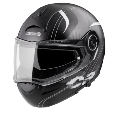 Schuberth C3 Large (60-65)
