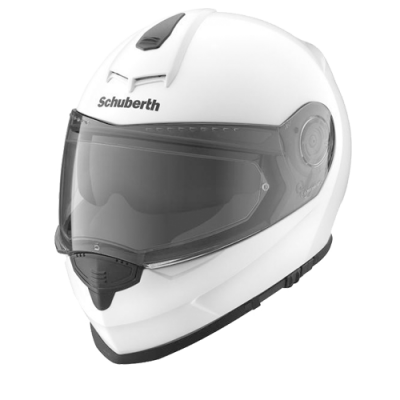 Schuberth S2 Large (60-65)