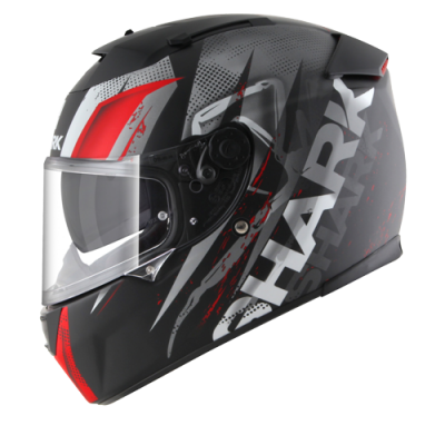 Shark Speed R2