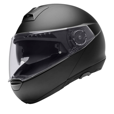 Schuberth C4 Large