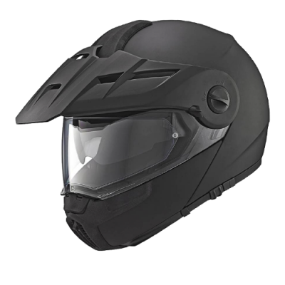Schuberth E1 Large (60-65)