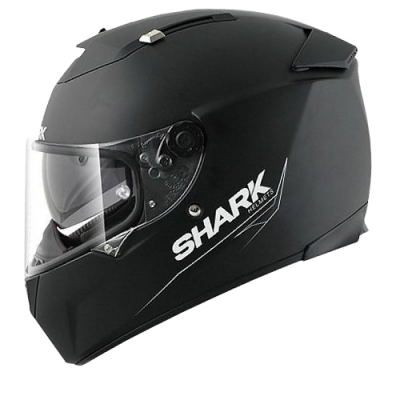 Shark Speed R